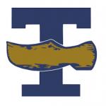 Teutopolis High School Teutopolis, IL, USA