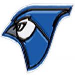 PORTA High School