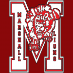 Marshall High School Marshall, IL, USA