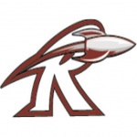 Rockridge High School Taylor Ridge, IL, USA