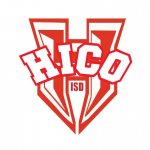 Hico Bluebonnet Invitational