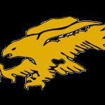 San Saba San Saba, TX, USA