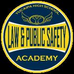 Public Safety Academy (SS)