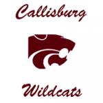 Callisburg Callisburg, TX, USA