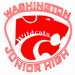 Washington Middle School