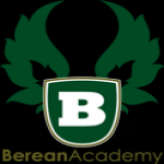 Berean Academy High School