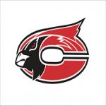 Chadwick High School Chadwick, MO, USA