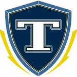 Confluence Prep Academy Charter High School