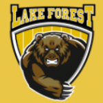Lake Forest Middle School Cleveland, TN, USA