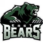 East (Kansas City) High School
