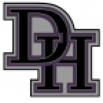 Decatur Heritage Christian Academy Decatur, AL, USA