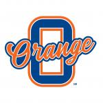 Olen. Orange