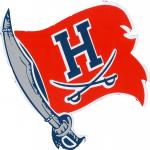 Habersham County MS