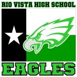 Rio Vista Rio Vista, TX, USA