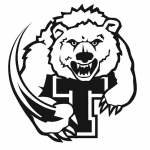 Turner High School Kansas City, KS, USA