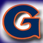 Grainger High School Rutledge, TN, USA