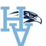 Hardin Valley Academy Knoxville, TN, USA