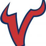 St. Anne Pacelli Catholic School