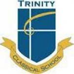 Trinity Classical School Mt. Airy, GA, USA