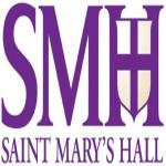 San Antonio Saint Mary's Hall San Antonio, TX, USA