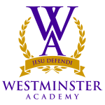 Westminster Academy High School  Memphis, TN, USA
