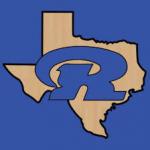 Bogata Rivercrest Bogata Rivercrest, TX, USA