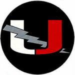 United Junior-Senior High School