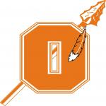 Oneida High School Oneida, TN, USA