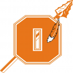 Oneida High School Oneida, TN, USA
