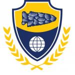 Carlisle School Martinsville, VA, USA