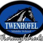 Twenhofel Middle School Independence, KY, USA