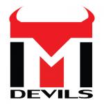 Morris County Tech Denville, NJ, USA