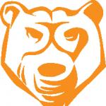 New Garden Friends Greensboro, NC, USA