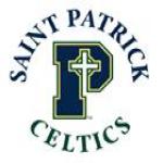 St. Patrick School Louisville, KY, USA