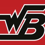 WBHS JV Open #2