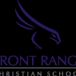 Front Range Christian Littleton, CO, USA
