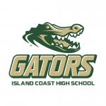 Island Coast HS