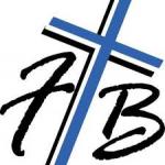 First Baptist Christian