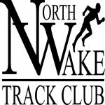 North Wake Track Club Raleigh, NC, USA