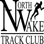 North Wake Track Club Raleigh, NC, USA