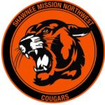 Shawnee Mission Northwest Shawnee, KS, USA