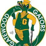 Gatewood Schools