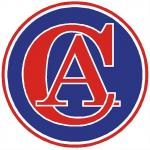 Covenant Academy Macon, GA, USA