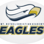Mount Bethel Christian