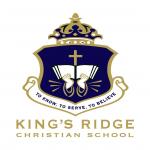 King's Ridge Christian School Alpharetta, GA, USA