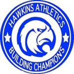 San Antonio Hawkins