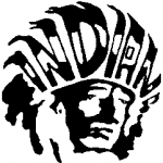 Sanborn Regional High School
