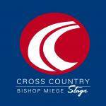 Bishop Miege