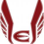 Eudora High School Eudora, KS, USA