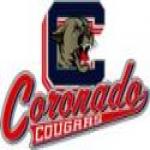 Coronado High School Henderson, NV, USA
